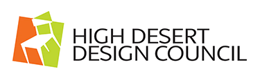 high-desert-design-council.png