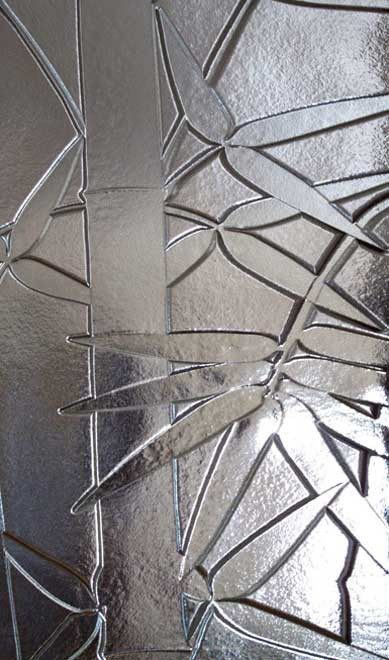 Cast Glass Designs Art Glass And Metal San Diego