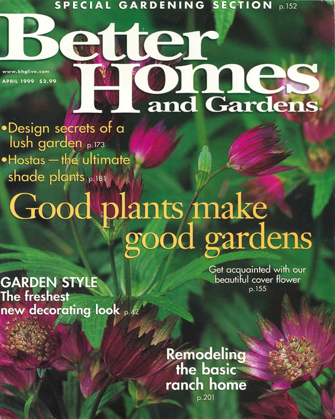 better-homes-and-gardens-thumbnail.jpg